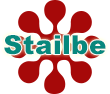 Stailbe